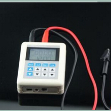 New High Precision Current Loop Simulator Tester * PLC Valve etc Calibration