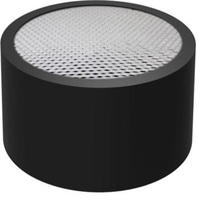 AP 101 High Efficiency Dual Catalytic Activated Carbon And Air Particulate Filter For Vehicle Air Purification