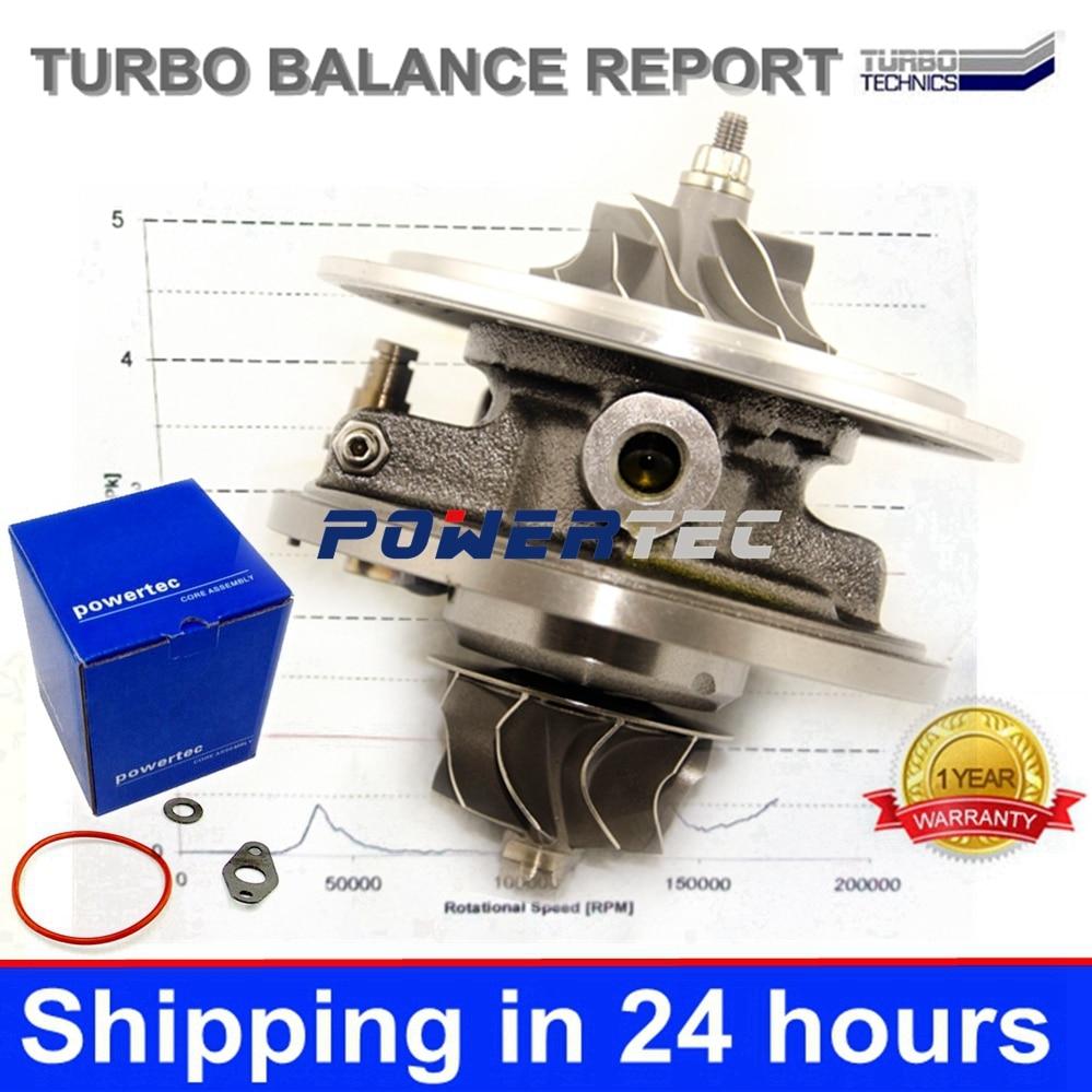 garrett gt1749v cartridge 14411 aw301 turbocharger chra 708639 turbo charger for renault megane. Black Bedroom Furniture Sets. Home Design Ideas