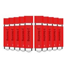 Get more info on the J-boxing 10PCS 64MB USB Flash Drive Bulk Small Capacity 128MB Lighter Design USB Storage Data Thumbdrives 256MB 512MB Red for PC