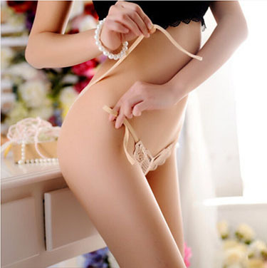 Nude panties mature women for that