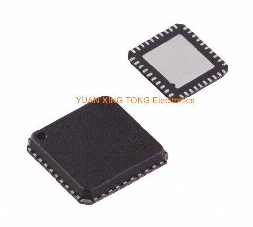 10pcs lot RTL8153 VB CG RTL8153 QFN new original electronics kit in stock ic components