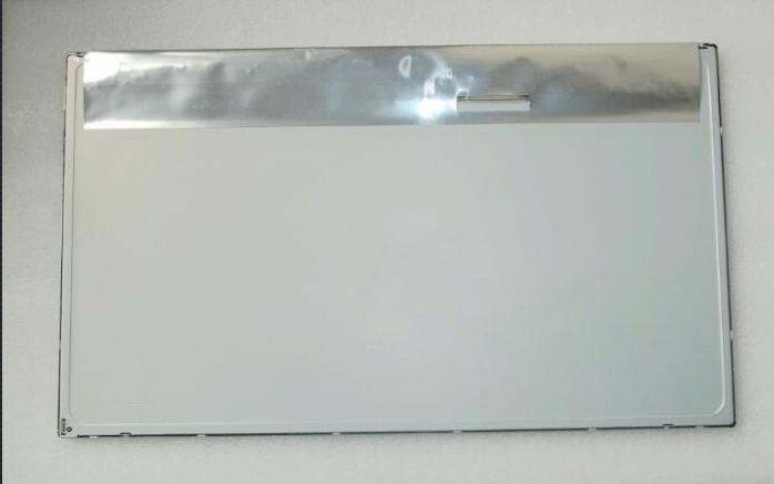 Original for 19.5 inch M195FGE-L20 LCD Screen M195FGE L20 display panel m195fge l20 lcd panel display monitor for old machine repair have in stock