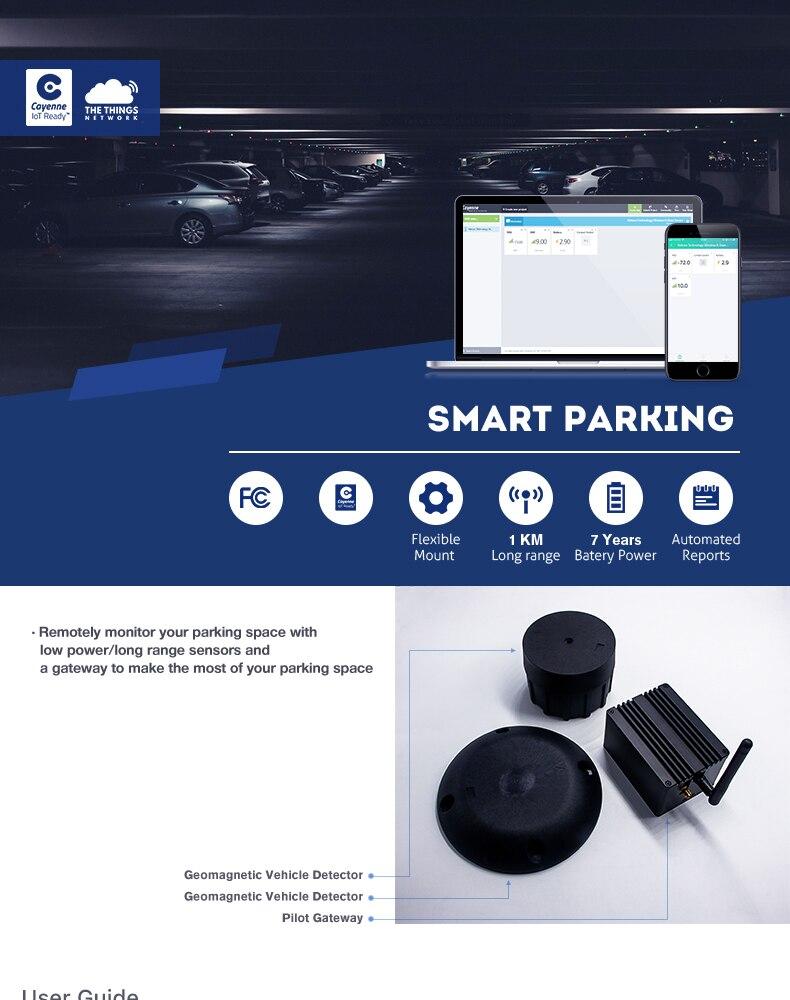 smart-parking_01