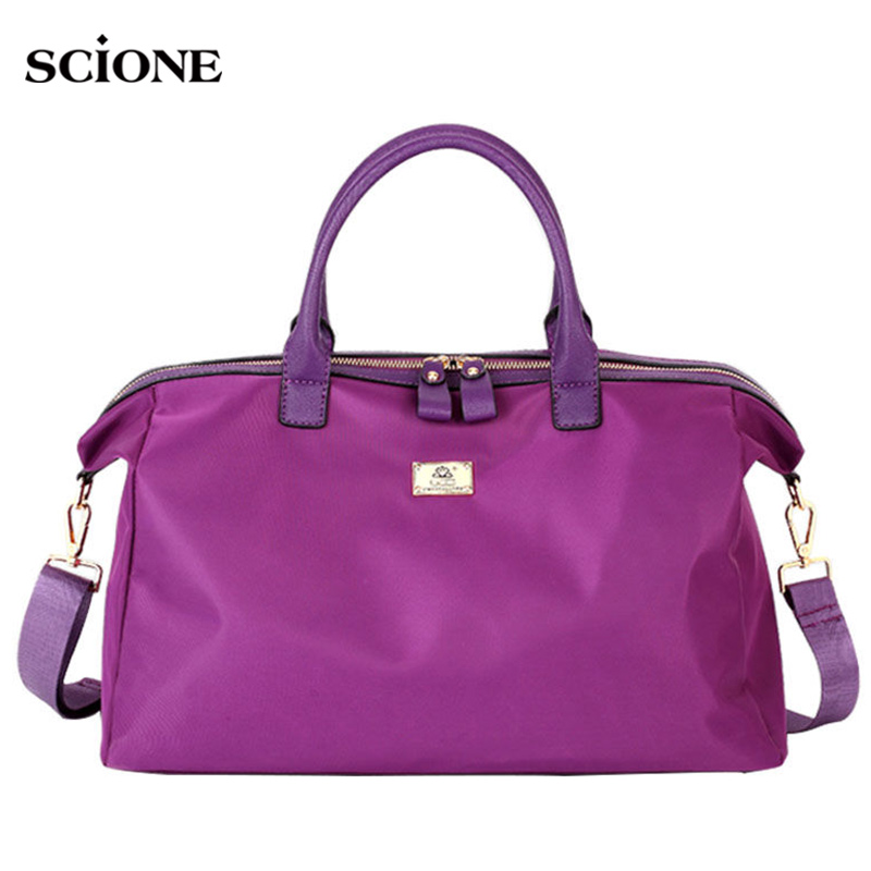 Women Traveling Bags Yoga Gym Bag for Fitness Handbags Sports Waterproof Oxford Crossbody Pouch Sac De Sport Gymtas Sack XA362WAWomen Traveling Bags Yoga Gym Bag for Fitness Handbags Sports Waterproof Oxford Crossbody Pouch Sac De Sport Gymtas Sack XA362WA