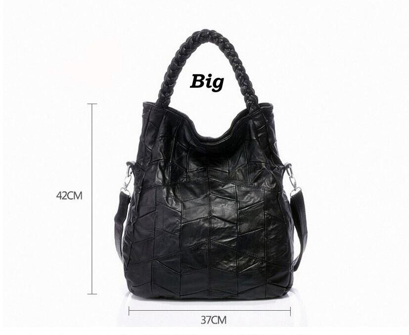 sac fashion