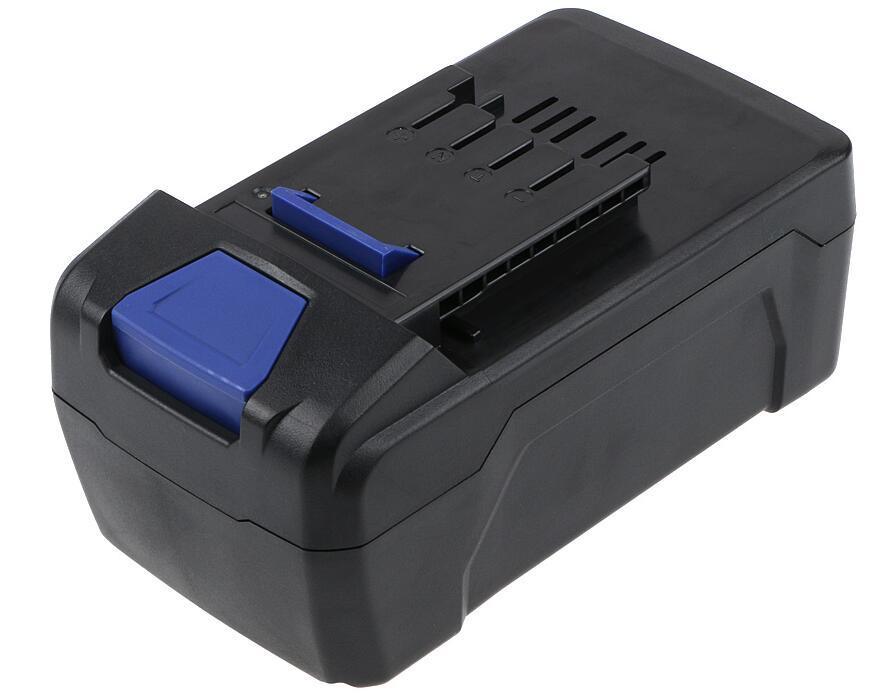 Cameron Sino 2500 mah bateria para KOBALT K18-NB15A 0005667 baterias