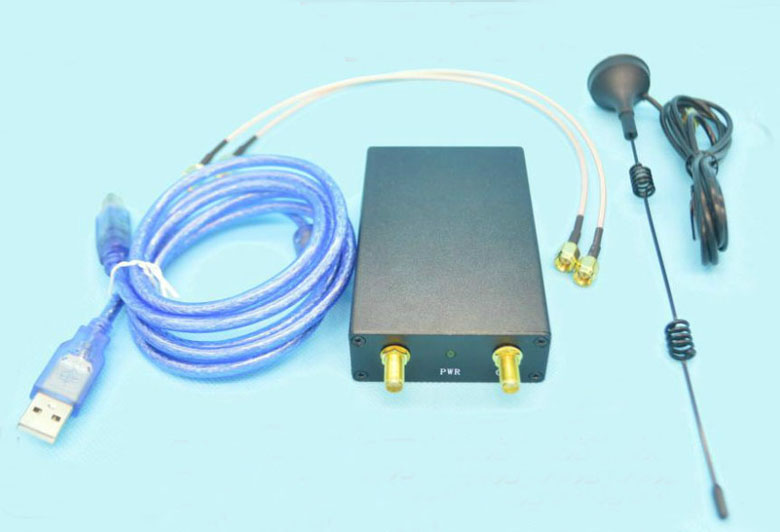 цены  Spectrum Analyzer CSR Frequency Calibration Signal generator 138M-4.4GHz