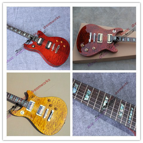 China firehawk  guitar  Electric guitar ,Tak Matsumoto's signature a piece of wood of the neck, Many colors to choose from daikin ftxk50as rxk50a