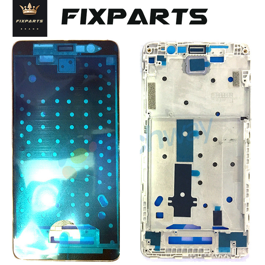 150mm/152mm Xiaomi Redmi Note3 Pro SE Front Frame Housing Holder Bezel Chassis Redmi Note 3 Special Edition Front Middle Frame