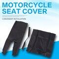 Мотоциклетная искусственная кожа  новая подушка для сиденья  водонепроницаемая крышка для сиденья  ремонт для YAMAHA Dolphins Dolphin 250 Dolphins250