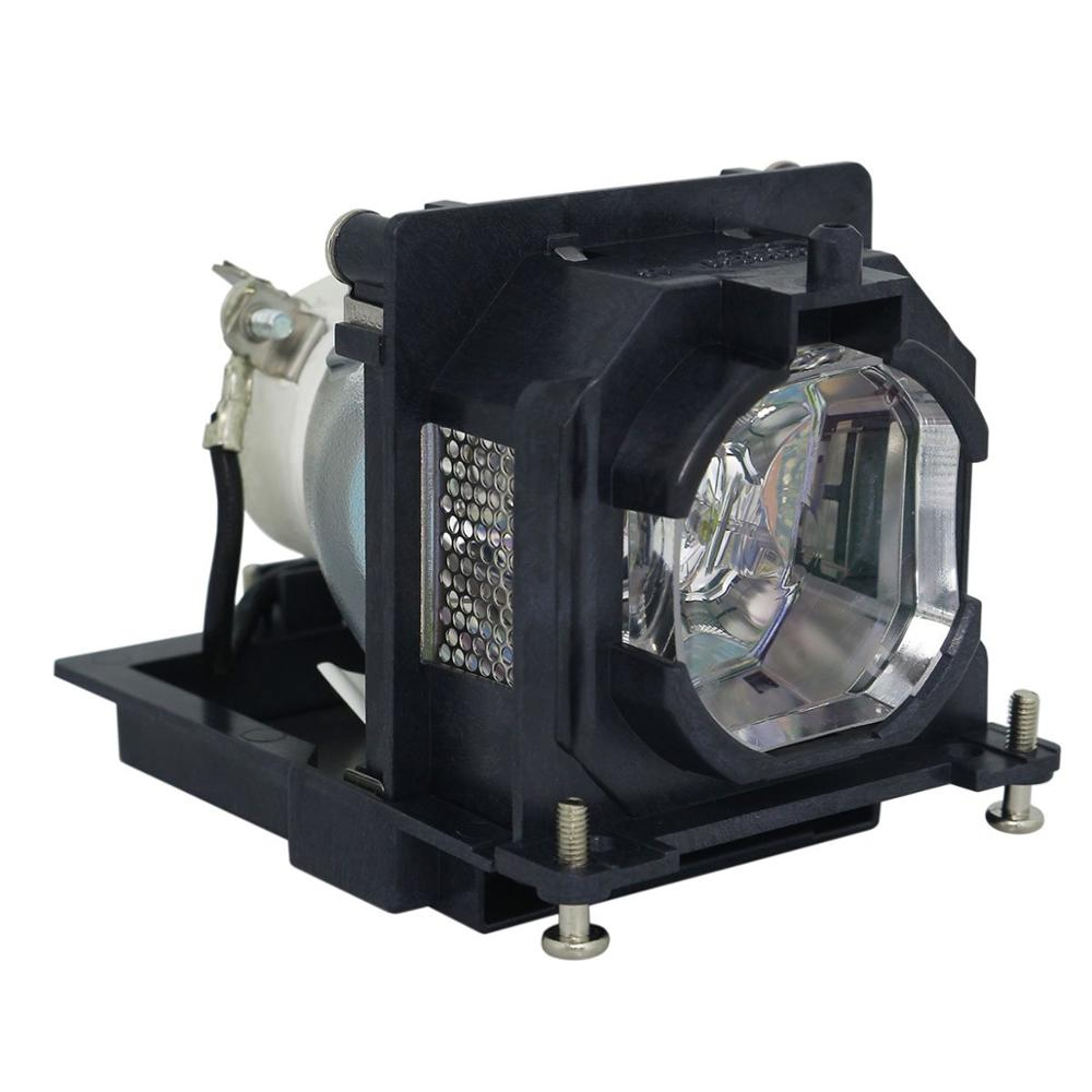 ET-LAL500 Projector Lamp Bulb With Housing For PANASONIC PT-LW330 PT-LW280 PT-LB360 PT-LB330 PT-LB300 PT-LB280 PT-TW340 PT-TW341