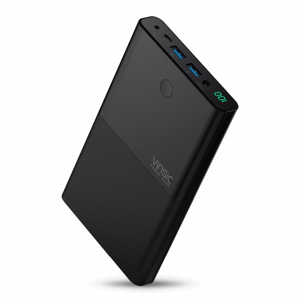 Image result for vinsic 30000mah