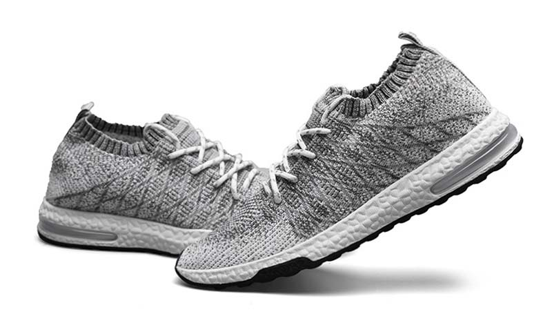 New-exhibition-Shoes-Men-Breathable-Mesh-Summer-Outdoor-Trainers-Casual-Walking-Unisex-Couples-Sneaker-Mens-Fashion-Footwear-net (20)