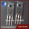 Бесплатная Доставка 10 ШТ. из IRFP240 IRFP9240 аудио усилитель трубка TO-247 YF0913