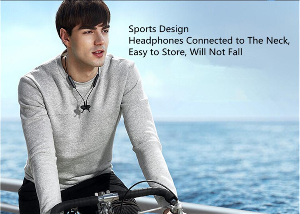 HTB1liHjRFXXXXalXXXXq6xXFXXXE - AKASO V4.2 Sport Wireless Bluetooth Headphone Earphone