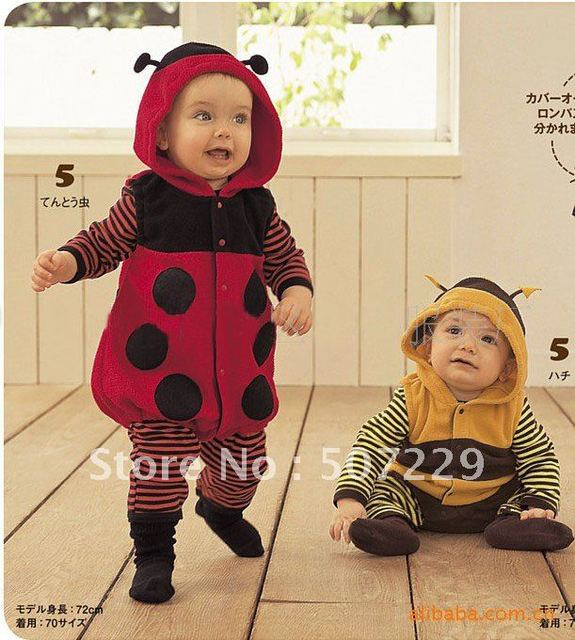 BY072,Free shipping 10pcs/lot Infant clothes,Promotional Baby Rompers,infant dress,baby wear,baby clothing,baby garment