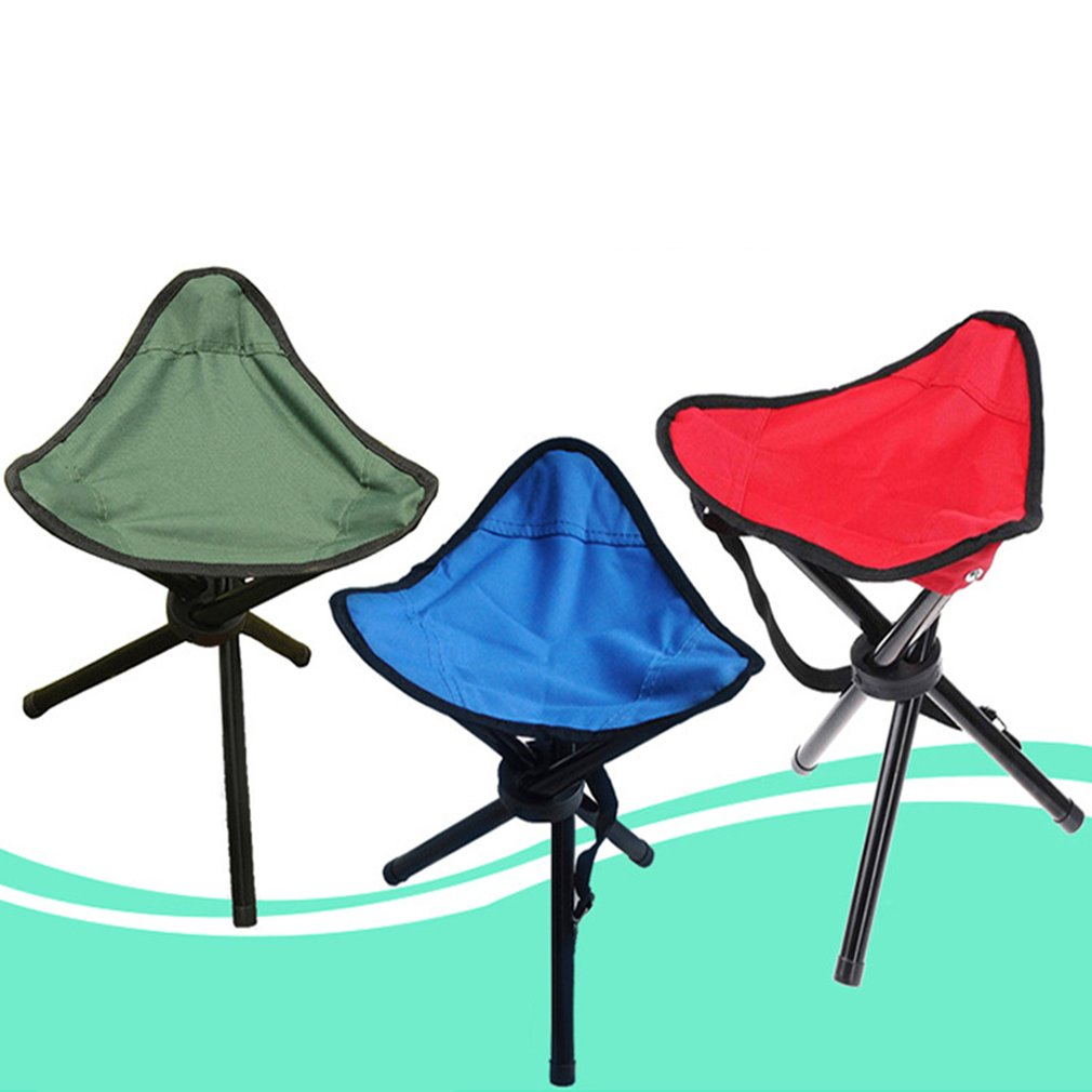 Remarkable Hot Sale Small Stool Three Legged Stool Folding Beach Chair Forskolin Free Trial Chair Design Images Forskolin Free Trialorg
