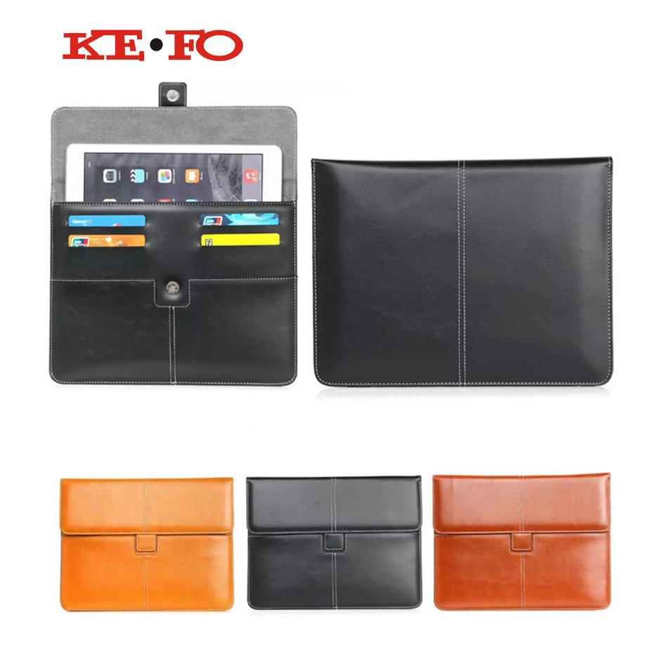 For Prestigio MultiPad Wize 3047 PU Leather cover case for Universal Android Tablet 7 8 inch bags Stand Pouch Handbags 2016 wholesale 7 inches universal tabet pc pda sleeve pouch pu leather bag case cover for ipad mini for samsung tablet 7 inch