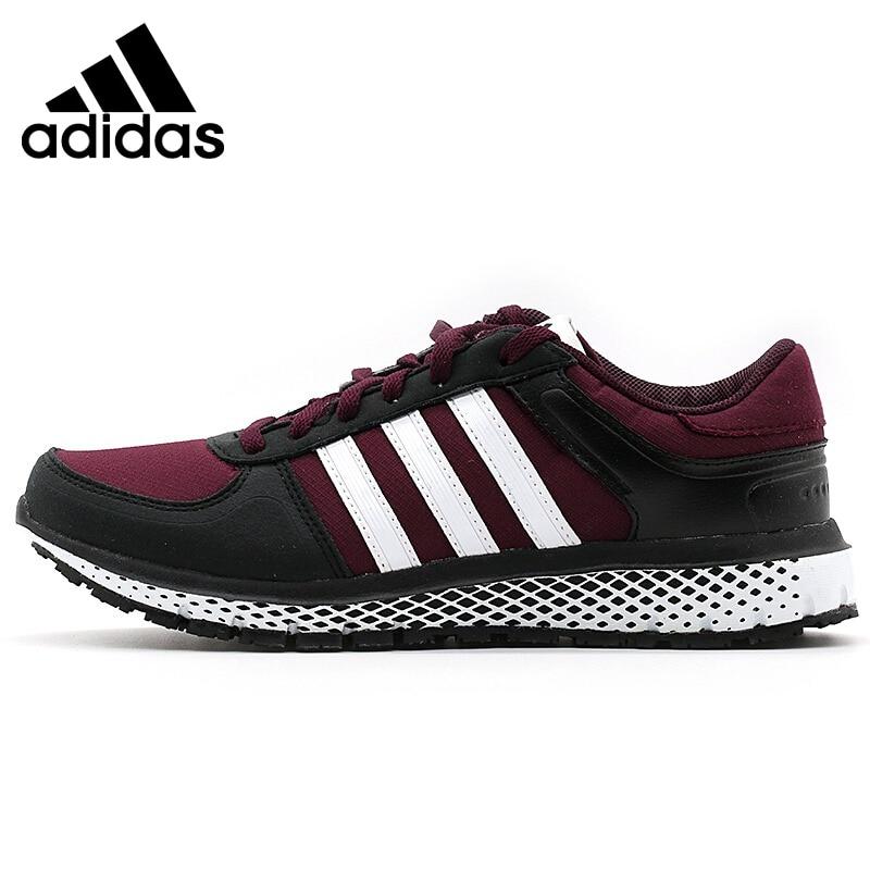 Adidas Unisex Original Running Shoes Sneakers original adidas falcon elite 3 m men s running shoes sneakers