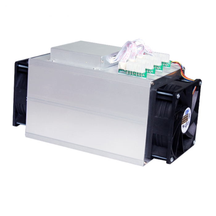 used80-90% new Ebit E9i 13.5T Bitcoin BTC BCH Miner WITH PSU Economic Than Antminer S9 13T  14T T9+ S11 S15 Z9 Z11 WhatsMiner M3 3