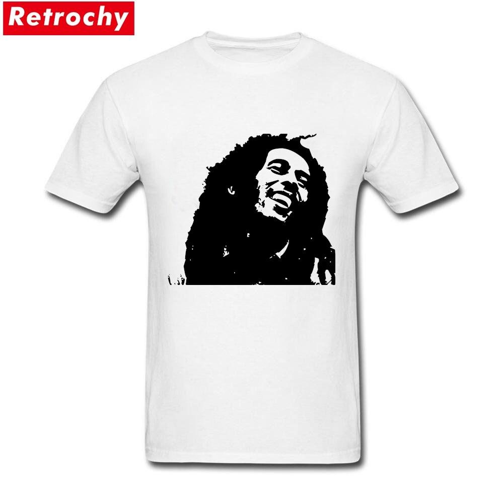 Cheap Tee Maker Short Circuit Tshirts Shirt Designs Zazzle