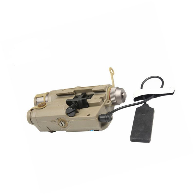 China laser for airsoft Suppliers