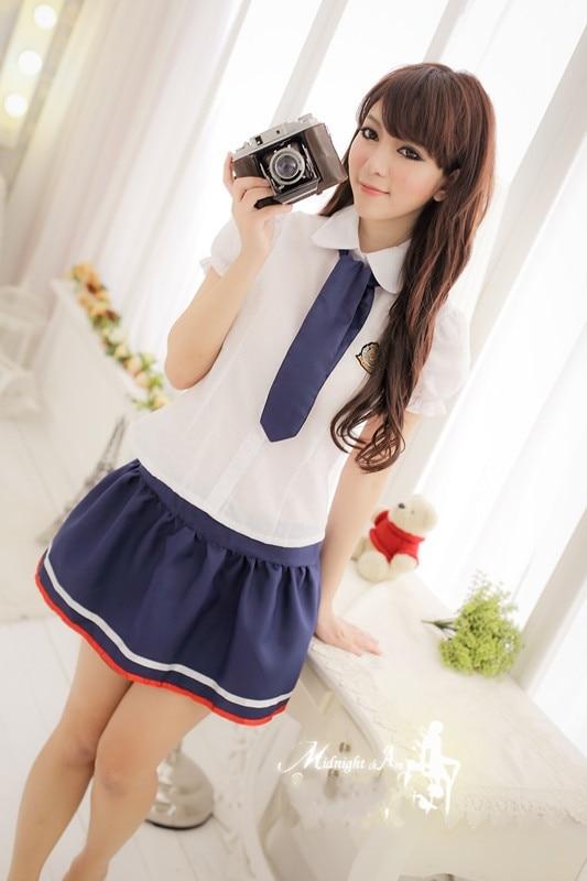 sexy-uniform-teen