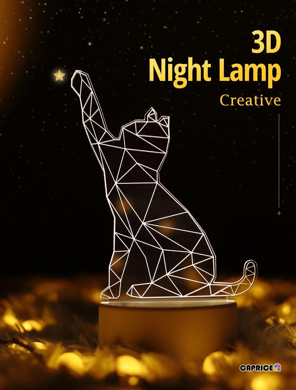 3D-lamp_01