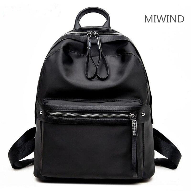 59.99USD 1100 20171212702 new tassel shoulder bag female Korean casual fashion small square bag0234 Backpacks