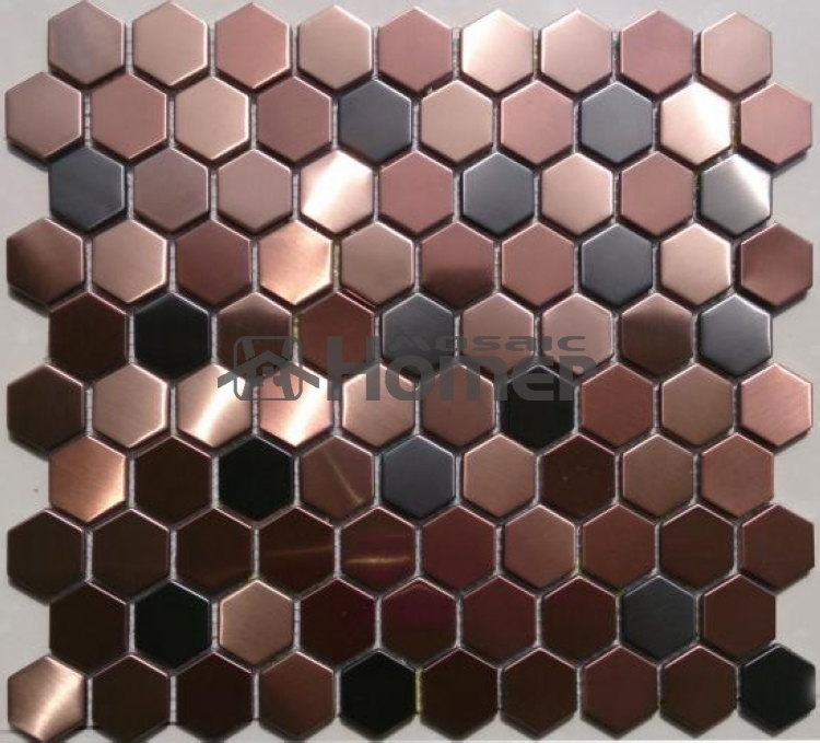 Buy Metall Tiles And Get Free Shipping On Aliexpress