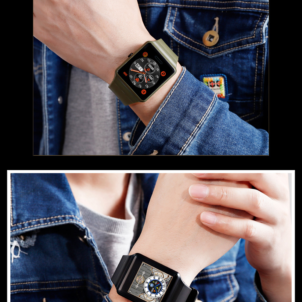 sports watches_27