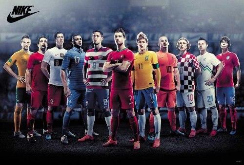 all star calcio