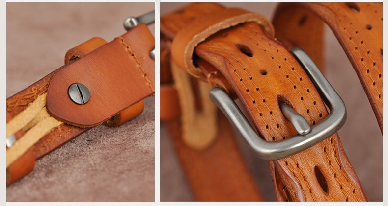 leather belt for men1