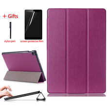PU Leather Cover Case For Asus Zenpad 10 Z301MLF Z301ML Z301 10.1