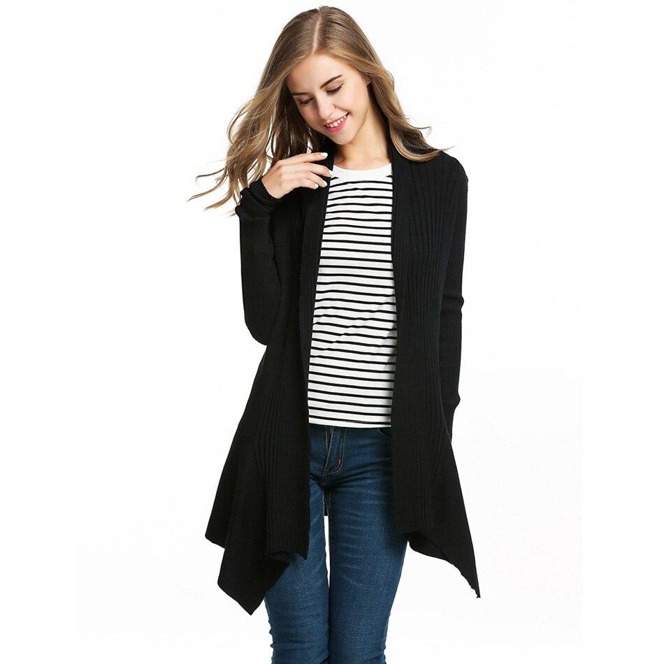Aliexpress.com : Buy Free Shipping Cardigan Women casual Sweet ...