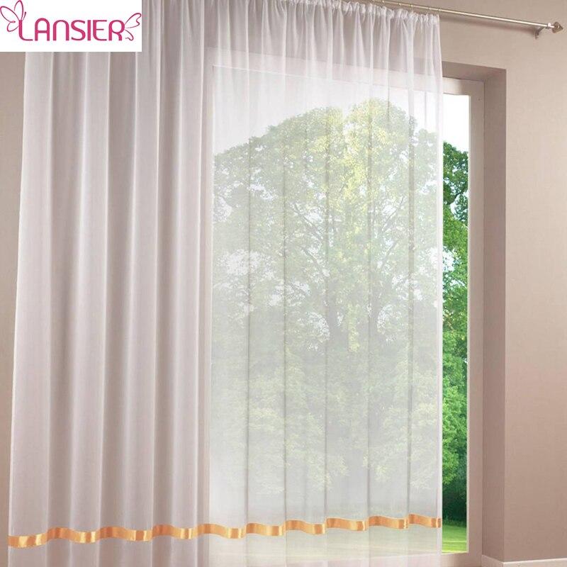 Acquista all'ingrosso online camera da letto mantovane per windows ...