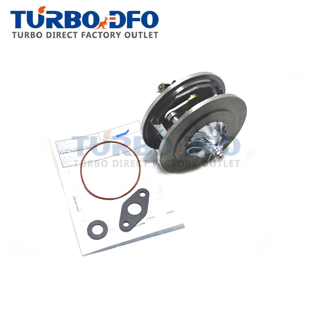 For Ssangyong Rexton III 2.0XDI D20DTR- 5440-988-0014 turbo charger core NEW 54409880014 turbine cartridge repair kit turboladerFor Ssangyong Rexton III 2.0XDI D20DTR- 5440-988-0014 turbo charger core NEW 54409880014 turbine cartridge repair kit turbolader