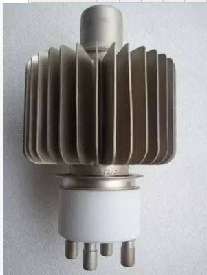 7T62R E3062 4KW 4000W electron tube made in china