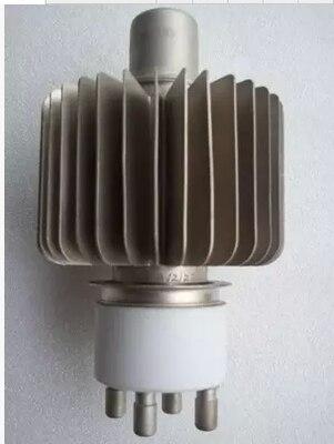 7T62R E3062 4KW 4000 W lampa elektronowa wykonane W chinach w Wzmacniacz od Elektronika użytkowa na  Grupa 1