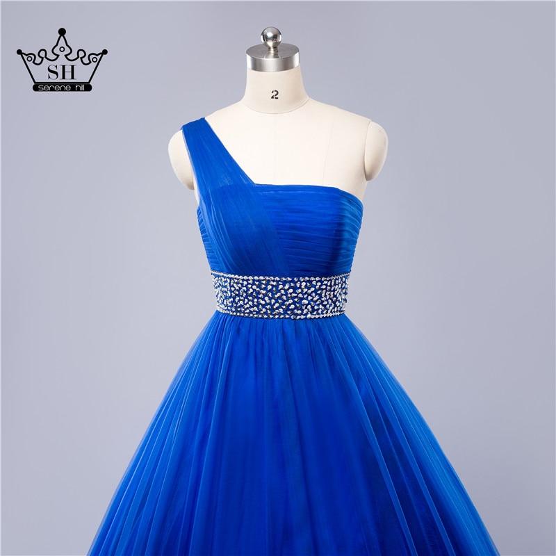 Greenish Blue Tail Dresses Other Dressesss
