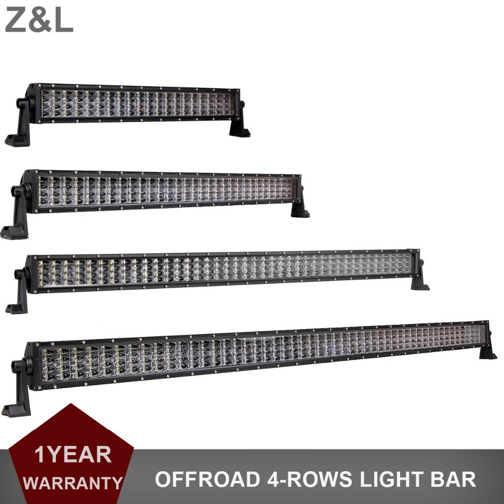 OFFROAD 21 31 41 51 INCH CAR SUV LED LIGHT BAR 12V 24V 4WD AWD TRACTOR TRUCK PICKUP 4X4 TRAILER ATV OFF ROAD COMBO DRIVING LAMP offroad 13 16 21 24 29 32 inch led work light bar 12v 24v car truck trailer pickup tractor wagon combo 4x4 4wd atv driving lamp