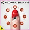 Jakcom n2 elegante del clavo nuevo producto de paquetes de accesorios como kit de ferramenta para celular n7000 motherboard pasta de soldadura