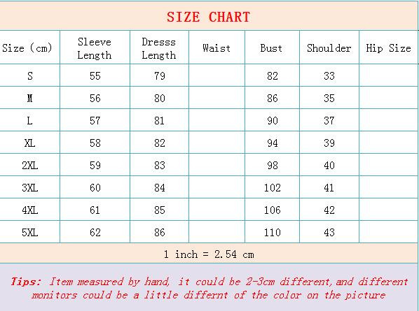 HTB1liURgNuTBuNkHFNRq6A9qpXaq Autumn Winter Korean Denim Jacket Women Slim Long Base Coat Women's Frayed Navy Blue Plus size Jeans Jackets Coats Cool 5XL A364