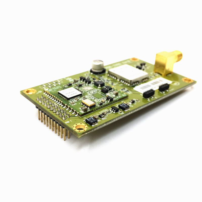 5PS GPS INS combined module 3D Accelerometer module RDR3300 GPS INS module receiver for easy use in vehicle inertial navigation uart ttl level gps module arduino ublox 7020 neo 7m c gnss chip gps module antenna promotional built in flash high quality