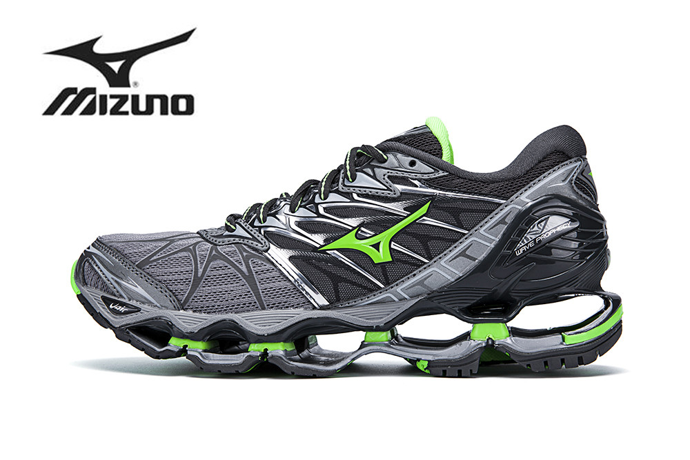 tenis mizuno wave prophecy 5 usa mexico war ultra gratis