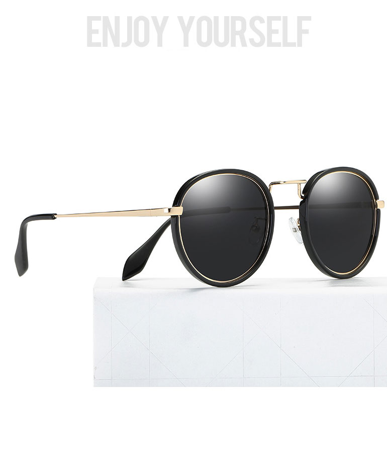 abb343b387 prescription glasses online are necessary for us in sunning days especially  hot summer. The reason why round glasses are so popular is that they are  not ...