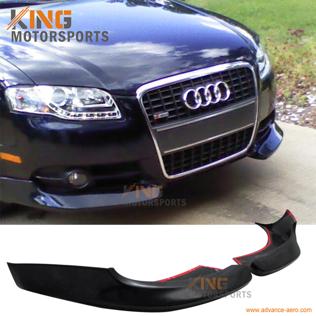Aliexpresscom Buy For Audi A B Urethane - Audi a4 2006