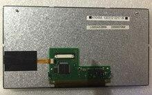 LQ061T5LG02 LCD Displays