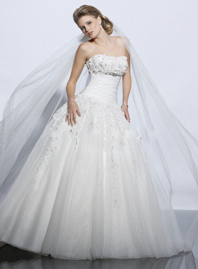 discount designer bridal dresses